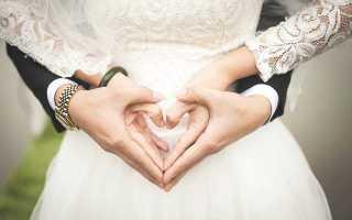 Как правильно составить и оформить брачный договор в 2019 году