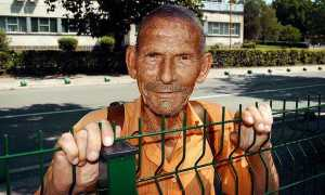 Может ли пенсионер уволиться без отработки