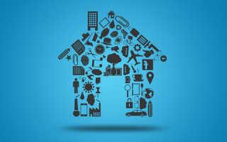 Какие права и обязанности квартиросъемщика в 2019 году