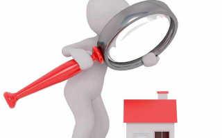 Могут ли ипотечные заемщики уменьшить период кредитования в Сбербанке