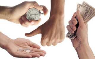 ТОП 5 предложений банков, которые выдают ипотеку с материнским капиталом
