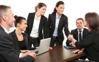 Как правильно составить обязательство о неразглашении персональных данных работников?