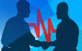 Риски продавца и покупателя при покупке квартиры по доверенности