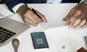 Как Сбербанк проверяет заемщиков и одобряет кредит в 2019 году