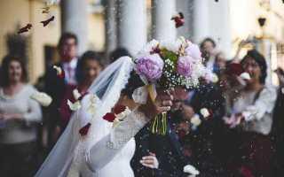Брачный договор на квартиру купленную в браке:как составить в 2019 году