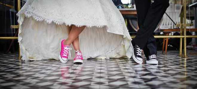В каком возрасте можно вступать в брак в России в 2019 году