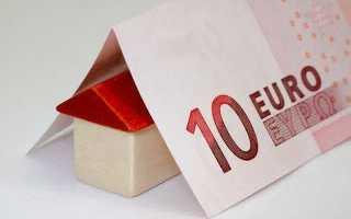 Что значит переменная процентная ставка по ипотеке