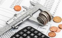 Можно ли получить налоговый вычет второй раз за покупку квартиры в 2019 году