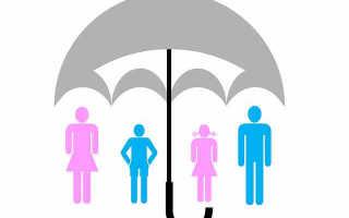 Оформление страхового полиса для ипотеки в РСХБ