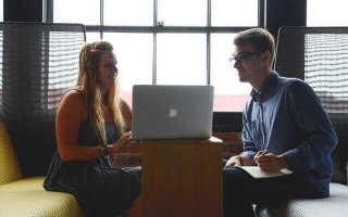 Какой может быть срок заключения трудового договора с работником?