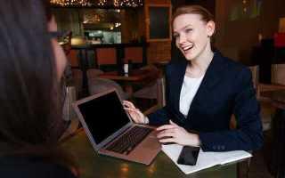 Может ли работодатель отправить работника в отпуск без содержания?