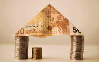 Одобрит ли банк ипотечный заем, если есть непогашенные кредитные обязательства