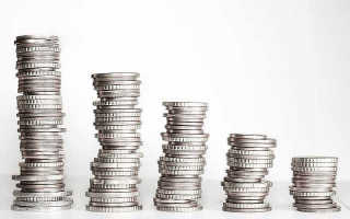 Ипотека 6 процентов 2019: условия, требования и как оформить