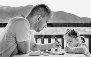 Где взять справку о составе семьи в 2019 году? Как получить через Госуслуги?