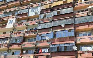 Можно ли взять ипотеку в другом городе в 2019 году
