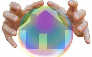 Созаемщик по ипотеке какие его права и обязанности
