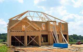 Ипотека на строительство частного дома в альфа-банке в 2020 году.