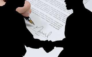 Как правильно составить Договор аренды квартиры между юридическими лицами образец