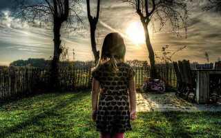 Как начисляются алименты на внебрачного ребенка?