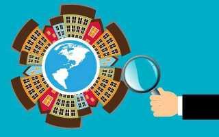 Как приватизировать квартиру по ордеру и без ордера