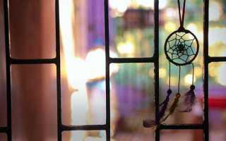 С чего начать приватизацию квартиры в 2019 году: пошаговая инструкция