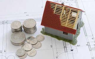 Безотзывный аккредитив при продаже квартиры