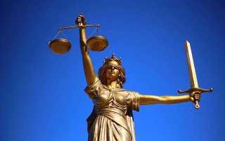 Взыскание алиментов в судебном порядке: подробная инструкция