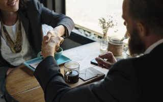 Соглашение о передаче квартиры вместо алиментов