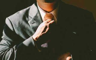Можно ли трудоустроенному оформить самозанятость.