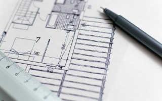 Можно ли продлить срок действия разрешения на строительство объекта ИЖС?