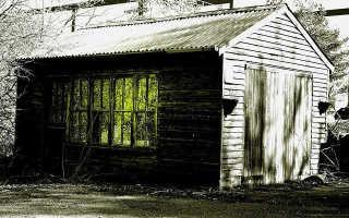 Расприватизация и деприватизация аварийного жилья.