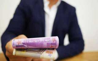 Полное и частичное досрочное погашение ипотеки в Сбербанке по шагам в 2020 году