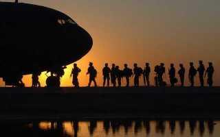 Условия оформления военной ипотеки в РСХБ