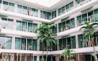 Какие условия для получения ипотеки в Сбербанке на апартаменты в 2020 году.