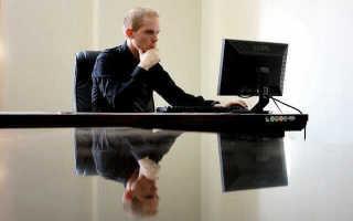Как и где можно узнать свой страховой стаж