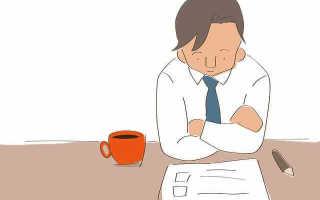 Нужен ли поручитель для оформления ипотеки в Сбербанке