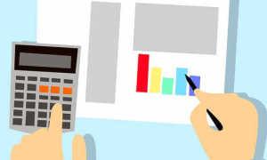 Калькулятор для расчета ипотеки от Альфа-Банка: действующие предложения, примерный расчет, подводные камни.