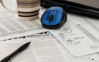 Как получить налоговый вычет при покупке квартиры в 2019 году?