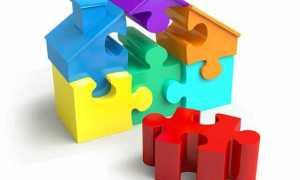 Что выгоднее ипотека или аренда квартиры в 2019 году