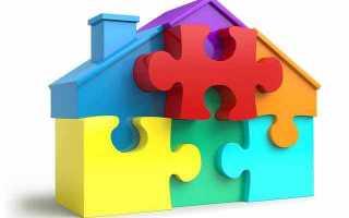Требования для ипотеки в 2019 году как увеличить шансы
