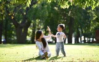 Как получить второй материнский капитал за рождение второго ребенка.