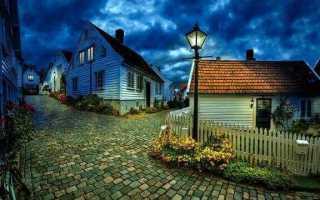 Условия получение ипотеки в Газпромбанке для сельской местности в 2020 году.
