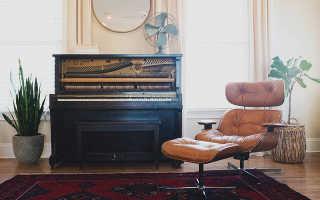 Как правильно купить квартиру в лизинг физическим лицам