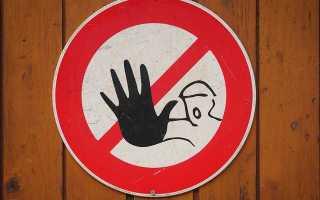 Можно ли расторгнуть или отменить соглашение об уплате алиментов