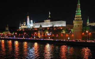 Какие условия и преимущества в ипотеке Альфа-Банке в Москве в 2020 году.