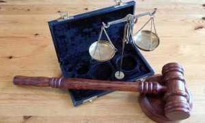 Что делать если управляющая компания подает в суд за неуплату коммунальных услуг
