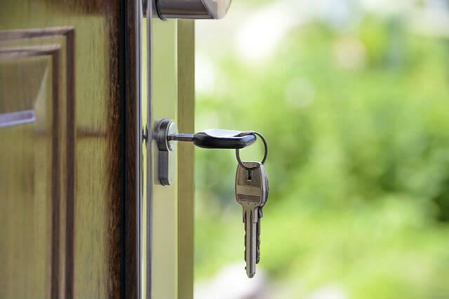 договор купли-продажи доли в квартире в 2019 году