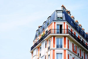 Как купить квартиру в лизинг