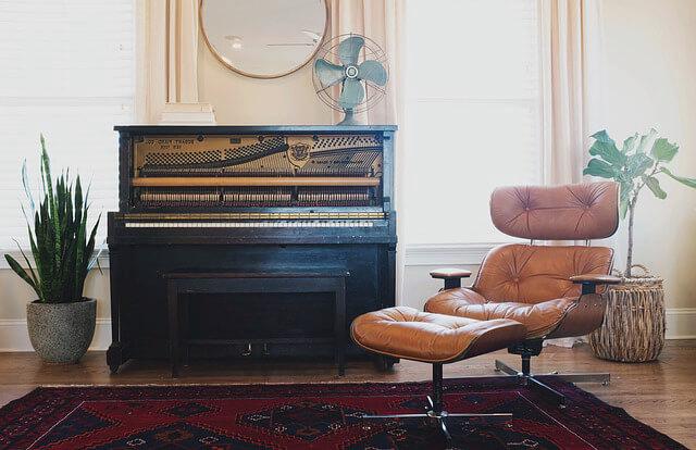 Как купить квартиру в лизинг физ лицам