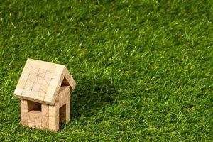 Как купить квартиру в ЖСК без риска